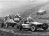 corra-11-swiss-chalet-park-1972-ontario-off-road
