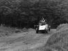 corra-14-swiss-chalet-park-1972-ontario-off-road