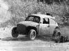 corra-15-swiss-chalet-park-1972-ontario-off-road