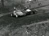 corra-17-swiss-chalet-park-1972-ontario-off-road
