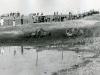 corra-2-swiss-chalet-park-1972-ontario-off-road