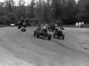 corra-20-swiss-chalet-park-1972-ontario-off-road