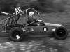 corra-21-swiss-chalet-park-1972-ontario-off-road