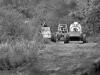 corra-22-swiss-chalet-park-1972-ontario-off-road