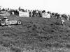 corra-23-swiss-chalet-park-1972-ontario-off-road