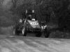 corra-24-swiss-chalet-park-1972-ontario-off-road