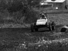 corra-26-swiss-chalet-park-1972-ontario-off-road