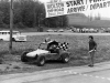 corra-28-swiss-chalet-park-1972-ontario-off-road
