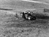 corra-29-swiss-chalet-park-1972-ontario-off-road