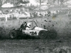 corra-30-swiss-chalet-park-1972-ontario-off-road