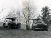 corra-32-swiss-chalet-park-1972-ontario-off-road