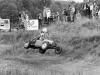 corra-34-swiss-chalet-park-1972-ontario-off-road