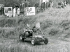 corra-36-swiss-chalet-park-1972-ontario-off-road