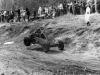 corra-38-swiss-chalet-park-1972-ontario-off-road
