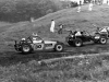 corra-39-swiss-chalet-park-1972-ontaro-off-road