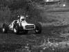 corra-4-swiss-chalet-park-1972-ontario-off-road