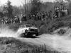 corra-42-swiss-chalet-park-1972-ontario-off-road