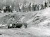 corra-46-swiss-chalet-park-1972-ontario-off-road-park
