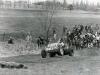 corra-47-swiss-chalet-park-1972-ontario-off-road