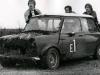 corra-48-swiss-chalet-park-1972-ontario-off-road