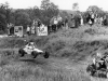 corra-7-swiss-chalet-park-1972-ontario-off-road