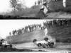 corra-8-swiss-shalet-park-1972-ontario-off-road