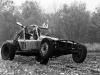 doug-williamson-1-corra-swiss-chalet-park-1972-ontario-off-road