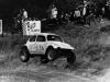 fred-leies-corra-swiss-chalet-park-1972-ontario-off-road