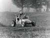 gunther-jakubowski-corra-swiss-chalet-park-1972-ontario-off-road