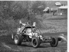 jim-curry-1-corra-swiss-chalet-park-1972-ontario-off-road