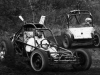 jim-curry-corra-swiss-chalet-park-1972-ontario-off-road