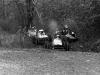 john-warden-corra-20-swiss-chalet-park-1972-ontario-off-road