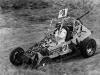 ron-gervason-corra-swiss-chalet-park-1972-ontario-off-road