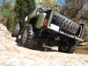 toyota_scx10_deluxrc_off_road_action_06