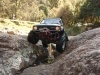 toyota_scx10_deluxrc_off_road_action_09