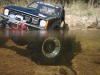 toyota_scx10_deluxrc_off_road_action_12