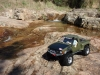 toyota_scx10_deluxrc_off_road_action_14