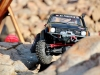toyota_scx10_deluxrc_off_road_action_18