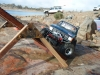toyota_scx10_deluxrc_off_road_action_19
