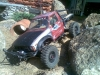 toyota_scx10_deluxrc_off_road_action_20