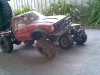 toyota_scx10_deluxrc_off_road_action_22