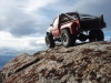 toyota_scx10_deluxrc_off_road_action_24