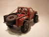 toyota_scx10_deluxrc_off_road_action_25