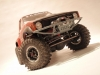 toyota_scx10_deluxrc_off_road_action_26