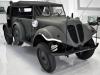 1939-tempo-galaendewagen-1