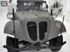 1939-tempo-galaendewagen-2