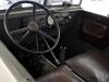 1939-tempo-galaendewagen-3