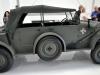 1939-tempo-galaendewagen-4