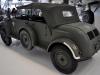 1939-tempo-galaendewagen-5