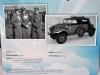 1939-tempo-galaendewagen-6